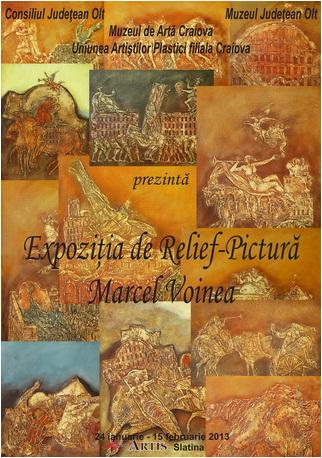 marcel-voinea-expozitie-relief-pictura